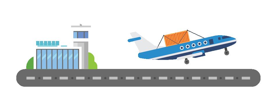air-freight-interline