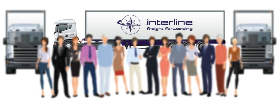 interline-chi-siamo