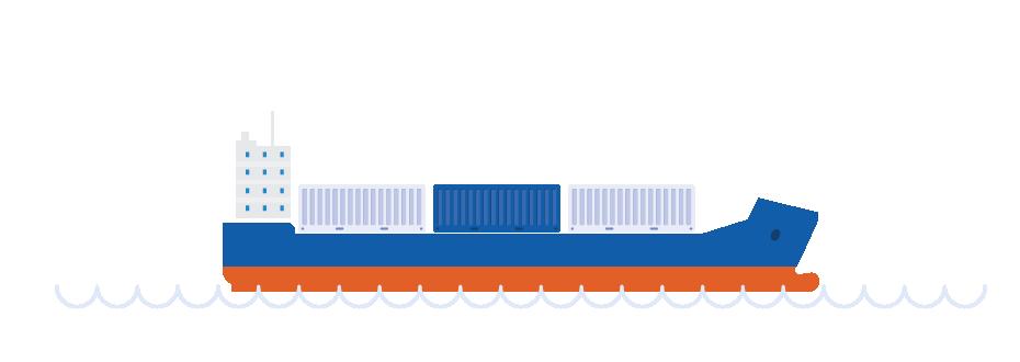 trasporti-via-mare-interline